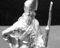 1701 E6 Grenadier