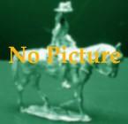 2161 E2  Trooper, walking horse
