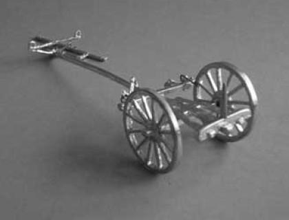 1700    F   Carolean limber