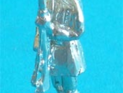 "Greece Guards,""Evzones"",  901 E1"